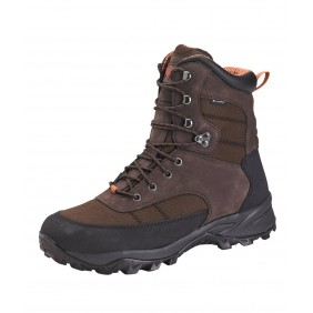 "Ловни обувки Gateway1 Deer Stalker 9"" Dark Brown"