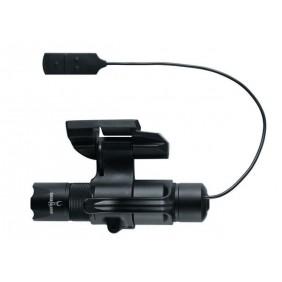 Фенер RLSP-3 Pressure Switch Safariland