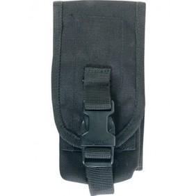 Кобур за пълнител Viper Double Mag Pouch black