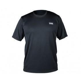 Тениска Magnum Rekto CoolDry
