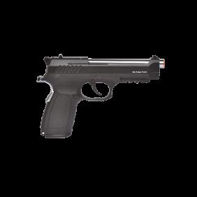 Газов пистолет 9mm PAK Kuzey Arms F-92