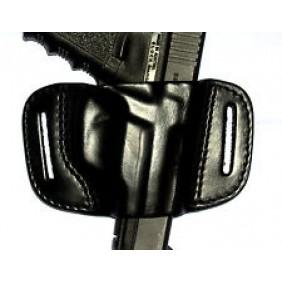 Кобур VEGA FB120N Beretta; CZ; Tanfoglio; Taurus, S&W