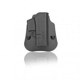 Полимерен кобур за Glock 19/23/32 CY-FG19 Cytac