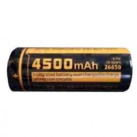 Акумулаторна батерия 26650 4500mah Fitorch C450