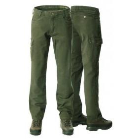 Панталон Hallyard FOX