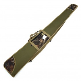 Калъф за пушка TFK049 Asil
