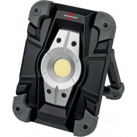 Акумулаторен LED прожектор 1000lm Brennenstuhl