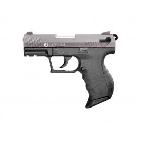 Газов пистолет BLOW TR34 9mm Fume