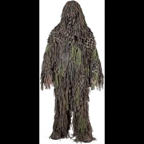 Маскировъчен костюм JACK PYKE XL/XXL