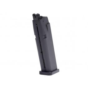 Пълнител за Airsoft Glock 17 Gen4 6mm BB