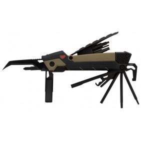 Мултифункционален инструмент Gun Tool Pro-AR15