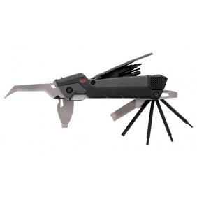 Инструмент за карабини и пушки Gun Tool Pro Real Avid
