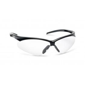 Очила CROSSHAIR Clear Lens Walkers