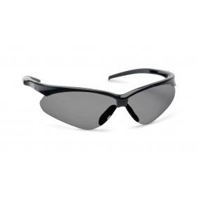 Очила CROSSHAIR Smoke Lens Walkers