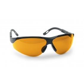 Очила Elite Amber Lens Walkers