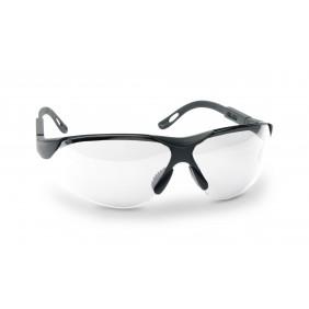 Очила Elite Clear Lens Walkers