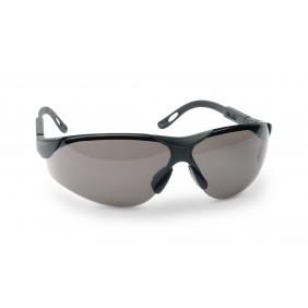 Очила Elite ICE Lens Walkers