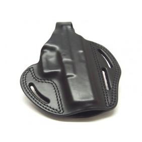 Кобур VEGA H108N Glock