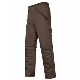 Ловен панталон Harier Hallyard