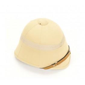 Шапка British Pith Helmet Mil-Com