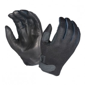 Тактически ръкавици Warm Weather Police Hatch