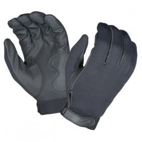 Тактически ръкавици Specialist Neoprene Hatch