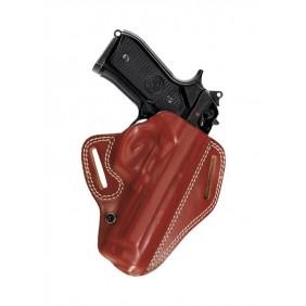 Кобур VEGA HB164M Glock 4 1/2
