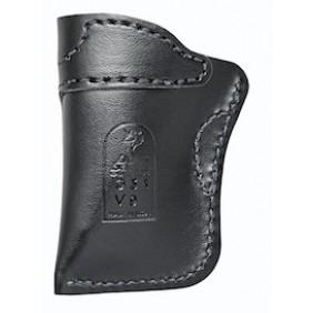 Кобур за револвер NAA PUG HIP-PUG Inside