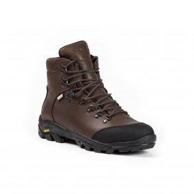 Обувки 1401M Hunt BUFFALO Orizo