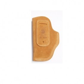 Кобур VEGA IB340 Glock 26/27/43 W/PPS Beretta 9000