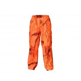 Ловен панталон Blaze Camo Jack Pyke