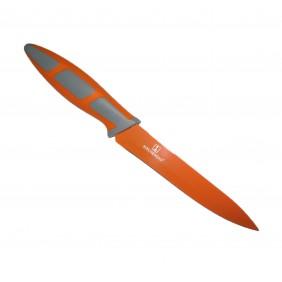 Универсален кухненски нож Paring Orange Kitchen Dao