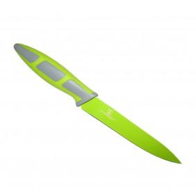 Универсален кухненски нож Paring Green Kitchen Dao
