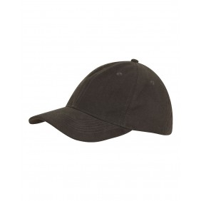 Шапка с козирка Jack Pyke Ashcombe Baseball Hat