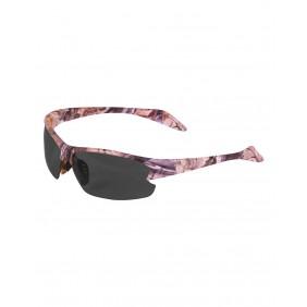 Очила за стрелба Jack Pyke Camo Forest Brown