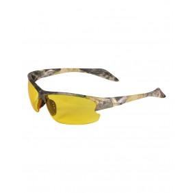 Очила за стрелба Jack Pyke Camo Forest Green