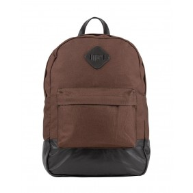 Раница Jack Pyke Canvas Back Pack Brown