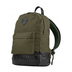 Раница Jack Pyke Canvas Back Pack Green