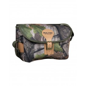 Чанта за патрони Jack Pyke Cartridge Bag EVO
