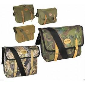 Чанта за лов Jack Pyke Dog Bag EVO
