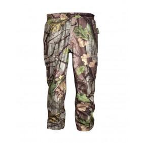 Детски ловен панталон Jack Pyke Junior EVO