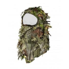 Маскировъчна маска Jack Pyke LLCS EVO