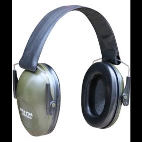 Пасивни антифони Passive Ear Defenders Jack Pyke