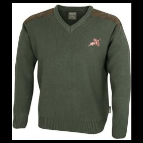 Пуловер Shooters Jack Pyke