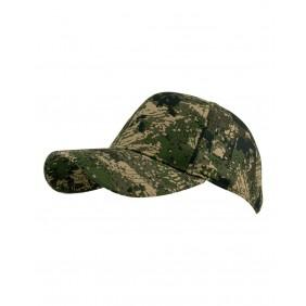 Неопренова шапка с козирка Jack Pyke Softshell Digicam