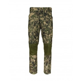 Панталон Jack Pyke Softshell Trousers Digicam