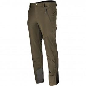 Панталон Jack Pyke Dalesman Strech