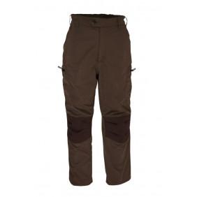 Панталон Weardale Brown Jack Pyke