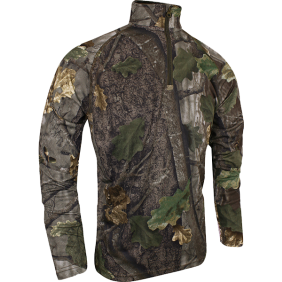Камуфлажна блуза с дълъг ръкав Jack Pyke Quick Wick Armour EVO
