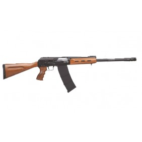 Полуавтомат 12 GA KRAL ARMS XPS Wood